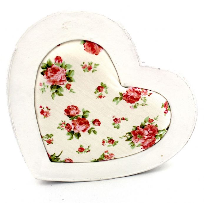 Roses Heart Box|heart box|trinket box|strage box|valentine gift|gift for her|gift for the home